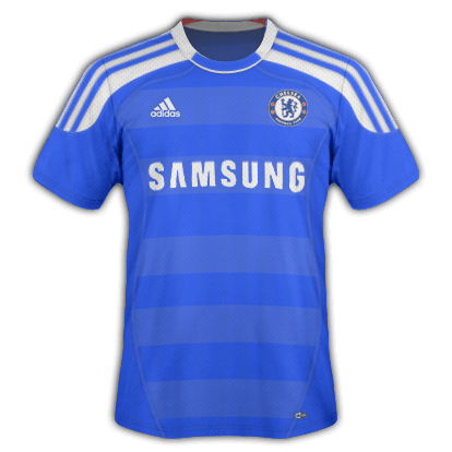 the latest 5d9c5 fe780 Home · Chelsea India Supporters' Club