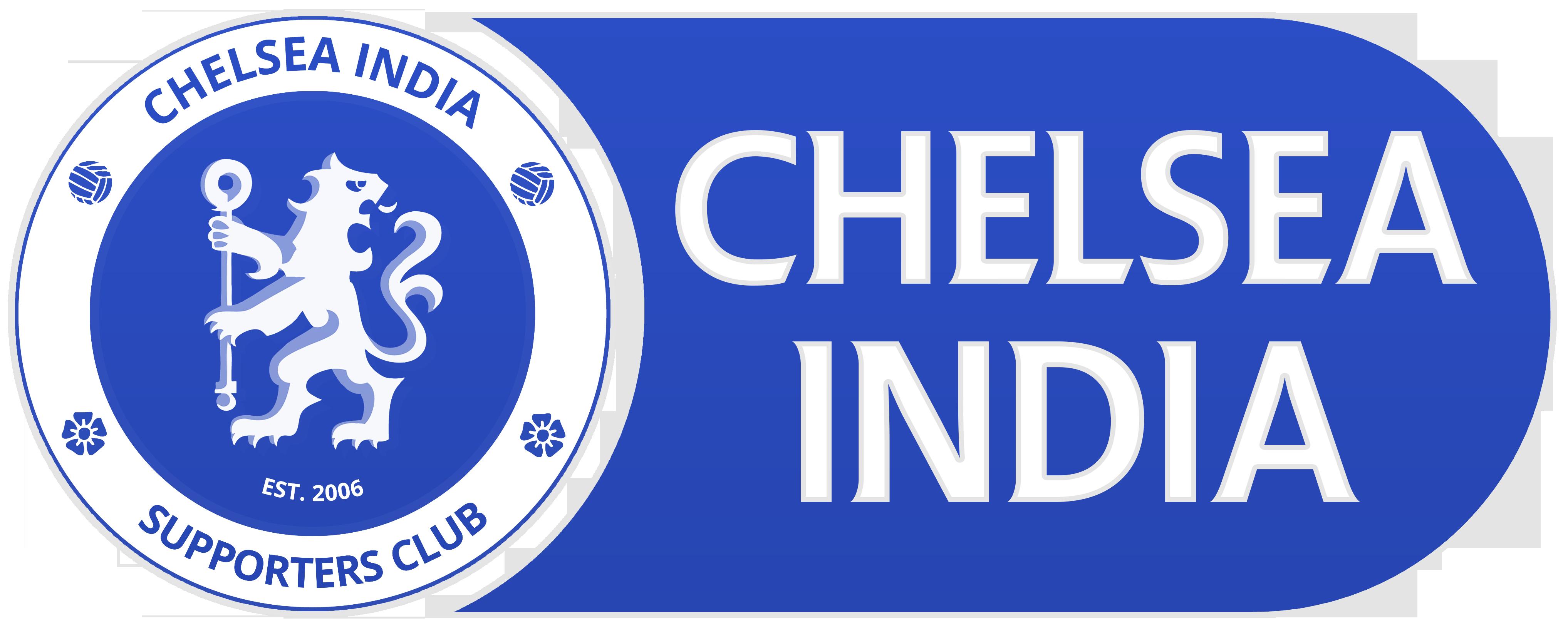 Logo 512x512 Chelsea 28 Images Big Fish Games Coupons